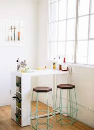 Breakfast nooks are usually small but they are very cozy and fulfill their job really well when it comes to home improvement. 11 Genius Ways To Diy A Coffee Bar At Home Eatwell101