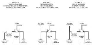 62 327 pertronix msd blaster 2 3 wire alt resistor and amp 62 327 pertronix msd blaster 2 3 wire alt resistor and amp gauge corvetteforum chevrolet corvette forum discussion