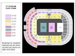 Ed Sheeran Metlife Stadium Seating Chart Ed Sheeran Seating Chart 2019