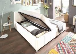 Otto Schlafzimmer Set Komplettangebote Buche Gebraucht Bei In Bett