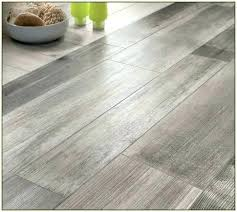 ceramic tile flooring cost wood floor sulaco us with regard to that looks like designs 17