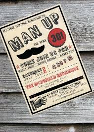 men 40th birthday invitations printable full size of party together with free