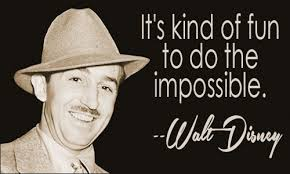 Famous Walt Disney Quotes Gorgeous Walt Disney Quotes