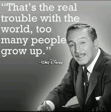 Famous Walt Disney Quotes Mesmerizing Walt Disney Quote Discovered By Sɱilę ❥ On We Heart It