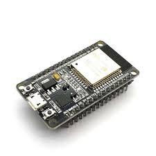 Online Shop <b>ESP32 ESP-32 ESP32S ESP-32S</b> CP2102 Wireless ...