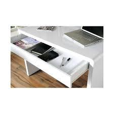 baumhaus hampton hidden home office desk. help advice baumhaus atlas solid oak hidden home office computer desk hampton