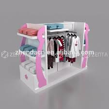 Baby Clothes Display Stand China Us Pet Stores Wholesale 🇨🇳 Alibaba 58