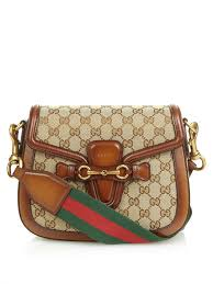 gucci bags for womens. gallery gucci bags for womens