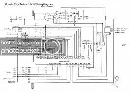 wrg 7916 wiring diagram honda beat pgm fi honda city turbo 1 piping chart vacuum diagram