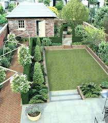 small retaining wall ideas short garden gardens strikingly design on home front ret