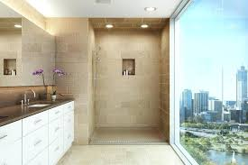 replace bathtub with shower walk in bathtub with shower wonderful bathroom shower and tub gallery installing replace bathtub with shower