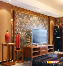 Small Picture Lcd Walls Design Amazing Living Room Traditional With Chairs