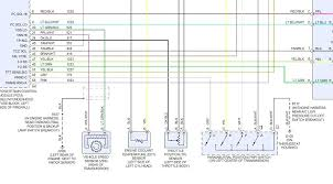 wiring diagram 2006 saturn ion utahsaturnspecialist com wiring diagram 2006 saturn ion how to test a neutral safety switch in under minutes ion