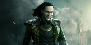When used on a foe, it will inflict them with the paralysis status ailment, and when it hits a foe that's already paralyzed. Mcu Theory Loki Died In Thor The Dark World Cbr