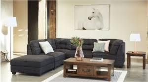 Buy Frankie 40 Piece Fabric Modular Lounge Suite Harvey Norman AU Classy Harveys Living Room Furniture Decoration