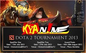 kyan me dota 2 tournament grand finals