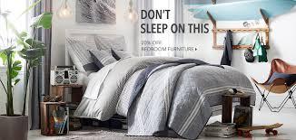 Sleep City Bedroom Furniture Teen Bedding Furniture Decor For Teen Bedrooms Dorm Rooms