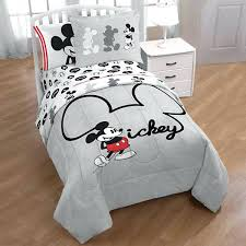 mickey mouse twin bedding bedding for s incredible mickey mouse twin full comforter home interior mickey mouse twin bedding