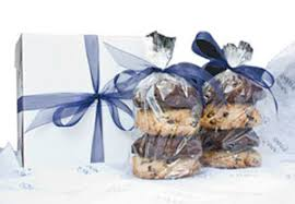 Best Mail Order Cookies How To Get Levain Bakery Cookies Even If