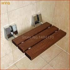 modern shower seat floating shower bench bamboo corner shower seat modern shower seat modern teak wood