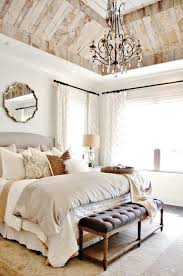 French Country Design Bedroom French Country Bedroom Refresh Kathy Kuo Blog Kathy Kuo Home