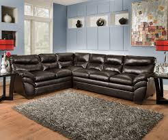 Furniture Craigslist Phoenix Az Furniture For Sale By Owner
