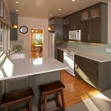 Kitchens With White Appliances Stunning On Kitchen Throughout Ideas