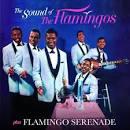 The Sound of the Flamingos/Flamingo Serenade
