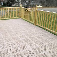 full size of floor composite decking outdoor tiles for porch outdoor tile for patio outdoor