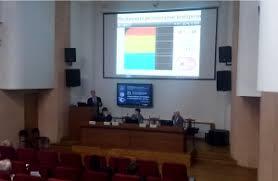 Подготовка диссертации Подготовка диссертации в ВАКТРОН