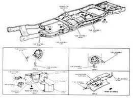 1994 ford f150 fuel system diagram 1994 image 92 ford ranger wiring diagram 92 image wiring diagram on 1994 ford f150 fuel