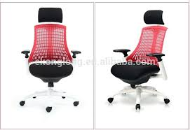 heated seat for office chair office chair with heated seat like miller executive office chairs heated