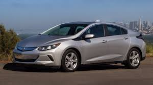 2018 chevrolet volt interior. plain volt 2018 chevrolet volt preview pricing release date  watch now and chevrolet volt interior