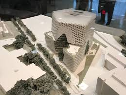 Urban Design Group Architects Vancouver Morphosis Architects M0rphosis Twitter