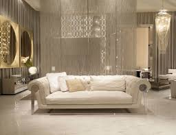 italian home furniture. Deluxe Italian Sofas For Classical Interior Theme: Luxury Home Design Beautiful Awesome Chandelier With Cream Chair Color Decoration Furniture I