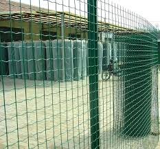 wire fence ideas. Related Post Wire Fence Ideas