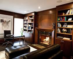 office ideas for men. Interesting Mens Office Ideas Decor For Men Modern Home Decorating