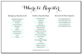 top places to register for wedding. Plain Top Best Places To Register For Wedding Registry And Top S