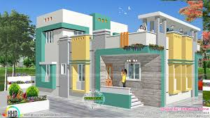 Small Picture 38 Indian Floor Plans Home Designs South Indian Home Design