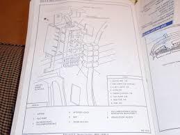 93 bonnie ssei fuse diagram 1992 1999 93 bonnie ssei fuse diagram