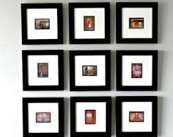 asian decor scenic framed art asian decor red art photo red door photograph asian art pho