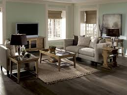 Extraordinary Country Living Room Awesome Decor HD9J21 Decorating