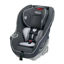 infant replacement car seat covers high chair cover pack gr