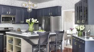 Candice Olson Kitchen Design Kitchen Color Ideas Pictures Hgtv