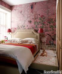 Modern Bedroom Wallpaper Bedroom Wallpaper Small Bedroom Modern New 2017 Design Ideas