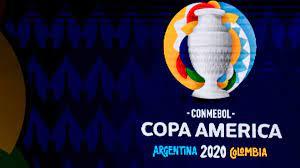 Auch die Copa America wird erst 2021 ausgetragen - kicker