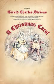 essay of christmas carol by charles dickens << essay writing service essay of christmas carol by charles dickens
