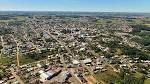 imagem de Soledade Rio Grande do Sul n-12