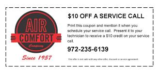 doc coupon layout coupon layout sample coupon template coupon layout template 50 coupon templates template lab coupon layout