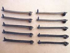 pontiac wire harness 10 wire harness or vacuum line straps attaches firewall or fender well 73 82 fits 1966 pontiac